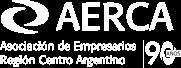 Logo AERCA
