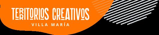 Logo Territorios Creativos
