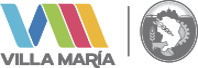 Logo Municipalidad de Villa María