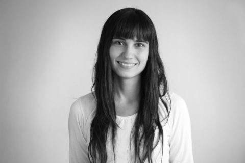 Paula Tissera